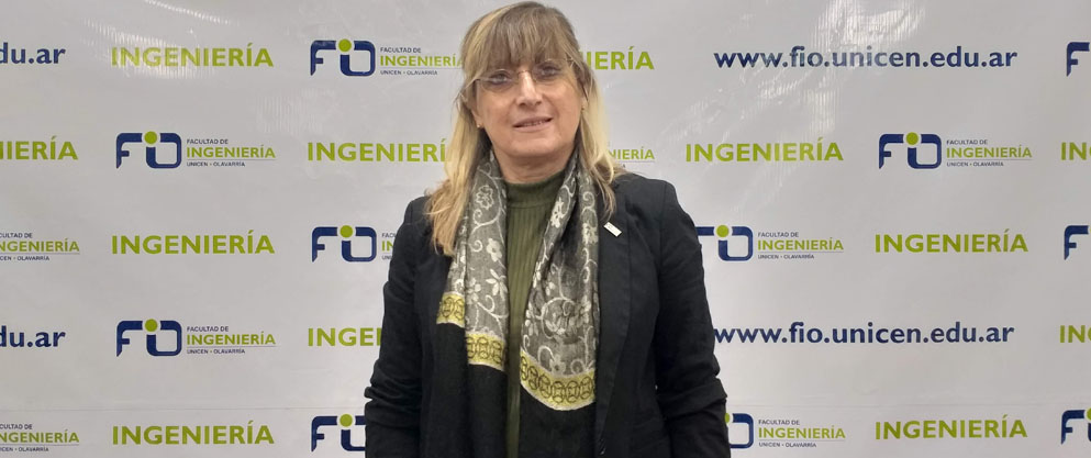 María Peralta