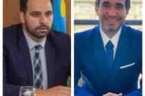 Primeras Jornadas Iberoamericanas organizadas por el Colegio de Abogados Departamental