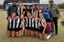 Bonaerenses: Diez deportes tendrán selecciones municipales