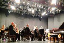 En el mes de julio vuelve a abrir sus puertas el Teatro Municipal