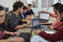 Facultad de Ingeniería, reinventando permanentemente la profesión