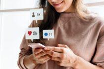 Impulsan un nuevo ciclo de contenidos para redes sociales