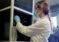 Investigadora de la FIO analiza materiales sustentables en Madrid