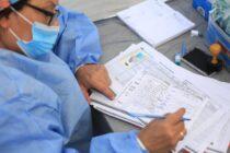 Los contagios cayeron un 30% en provincia en las últimas tres semanas