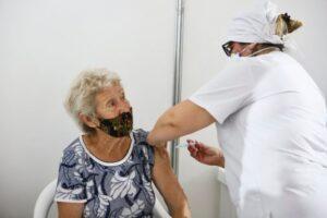 Vacuna libre