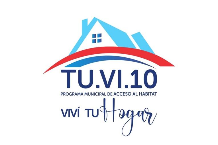 TU. VI