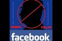 Comunicado de Portal Urbano sobre un falso perfil en Facebook que no tiene vinculación con el diario