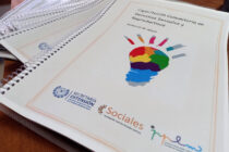 Cierre del proyecto de extensión DeSeR sobre Derechos Sexuales y Reproductivos