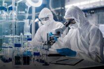 412 muertes y 12.764 nuevos casos de coronavirus en el país