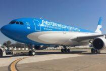 Cupo en los vuelos: el Gobierno apuntó a las provincias por la falta de controles