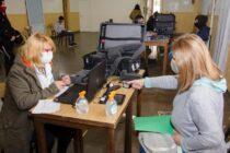 El RENAPER realizará un operativo de documentación en el barrio Villa Magdalena
