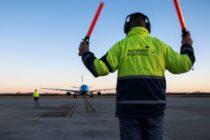 Salió otro vuelo de Aerolíneas Argentinas a China para traer más dosis de Sinopharm