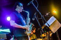 Se realizará el tercer festival de Jazz de Olavarría