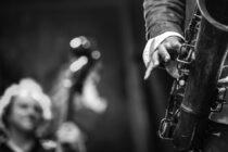 Se viene el Festival de Jazz de Olavarría con artistas locales