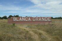 Blanca Grande: campaña de salud integral de la mujer
