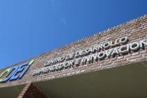 Emprendedores locales desarrollarán tecnología para la industria 4.0