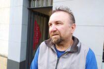 """Julio De Felice se suma a """"Dar el Paso"""": """"no tengo dudas que podemos vivir mejor"""""""