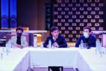 Kicillof anunció que desde mañana reabren los boliches bailables