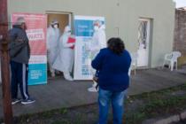El Centro Provincial de Testeo Covid amplia su horario de atención mañana y el sábado con motivo de las elecciones
