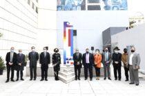 Torres Gemelas: AMIA y la Embajada de EEUU homenajean a las víctimas